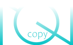 NQuit Copy – Copy and content writing